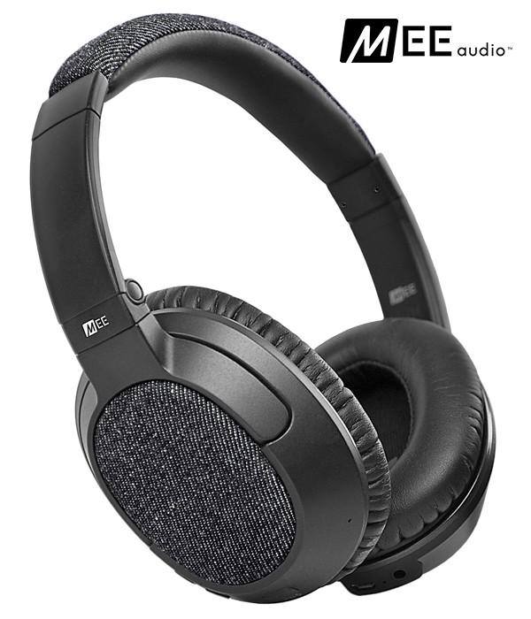 Słuchawki bezprzewodowe BLT MEE Audio Matrix3 AF68