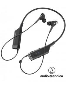 Słuchawki bezprzewodowe Bluetooth Audio Technica ATH-ANC40BT