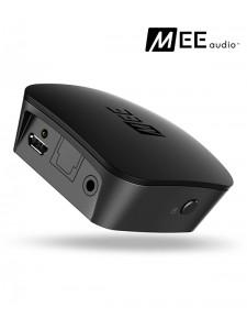 Nadajnik sygnału Bluetooth MEE Audio Connect AFT1