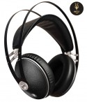 Audiofilskie słuchawki nauszne MEZE 99 Neo