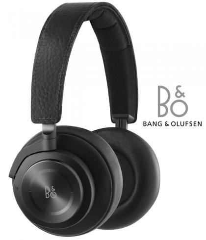 Słuchawki bezprzewodowe BLT Bang & Olufsen H9 ANC