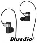 Słuchawki bezprzewodowe bluetooth Bluedio KS-Parkour