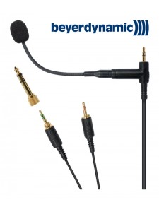 Mikrofon do słuchawek Beyerdynamic Custom One Pro Plus
