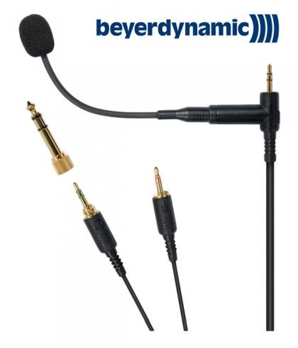 Mikrofon do słuchawek Beyerdynamic Custom One Pro Plus