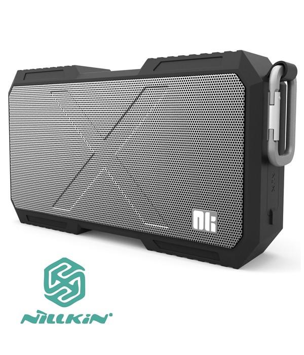 Głośnik bezprzewodowy Bluetooth Nillkin X1