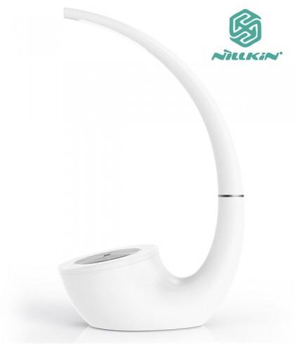 Głośnik bezprzewodowy Bluetooth Nillkin PHANTOM II