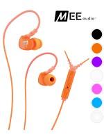 Słuchawki dokanałowe MEE Audio M6P