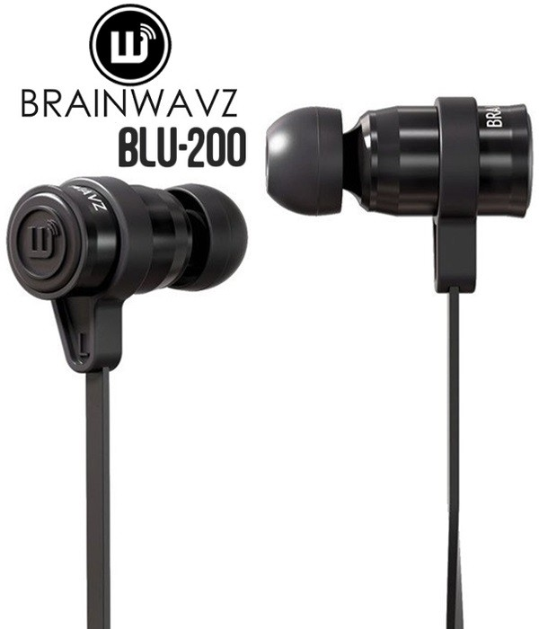 Brainwavz BLU-200