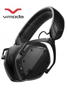 Słuchawki nauszne V-MODA Crossfade 2 Wireless z mikrofonem