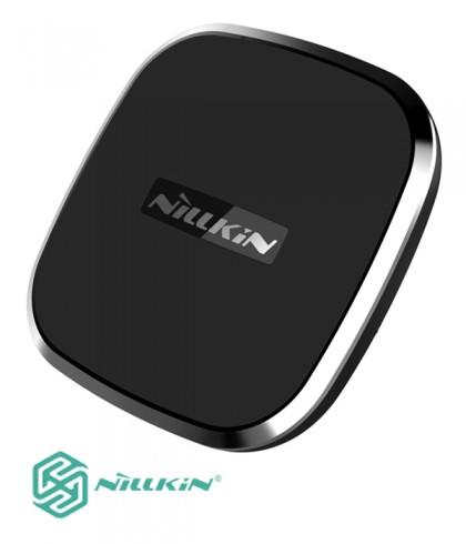 Ładowarka indukcyjna QI do samochodu Nillkin MC016-C