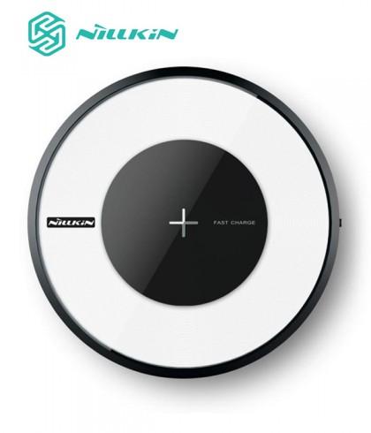 Ładowarka indukcyjna QI Nillkin DISK 4 MC017