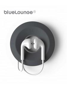 Zwijacz manager do kabla Bluelounge Cableyoyo V2