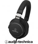 Słuchawki Wokółuszne Audio-Technica ATH-MSR7NC