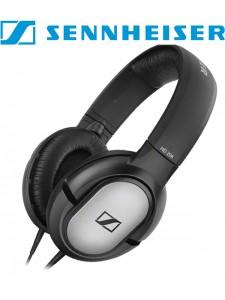 Słuchawki wokółuszne Sennheiser HD 206