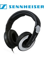 Słuchawki wokółuszne Sennheiser HD 205 II
