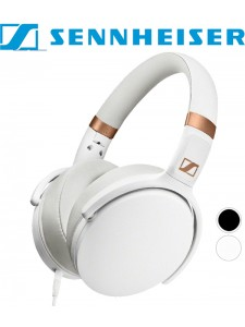 Słuchawki wokółuszne Sennheiser HD 4.30i