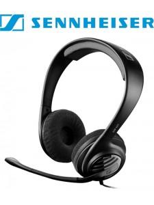Słuchawki gamingowe Sennheiser GSP 107