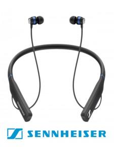 Słuchawki dokanałowe Sennheiser CX 7.00BT