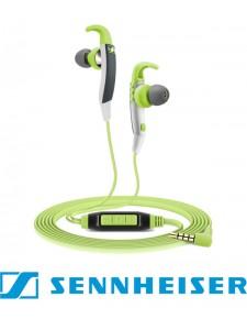 Słuchawki dokanałowe Sennheiser CX 686G SPORTS