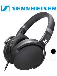 Słuchawki wokółuszne Sennheiser HD 4.30G