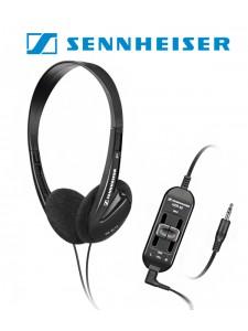 Słuchawki nauszne Sennheiser HD 35 TV