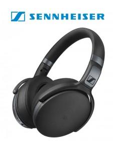 Słuchawki dokanałowe Sennheiser HD 4.40BT