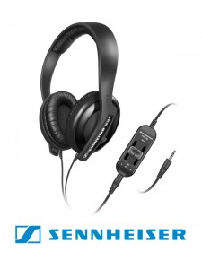 Słuchawki nauszne Sennheiser HD 65 TV