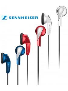 Słuchawki douszne Sennheiser MX 365
