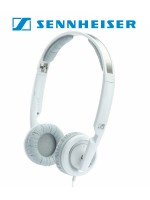 Słuchawki nauszne Sennheiser PX 200-II