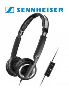 Słuchawki nauszne Sennheiser PX 200-IIi