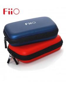 Etui pokrowiec na słuchawki FiiO HS7