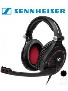 Słuchawki gamingowe Sennheiser GAME ZERO