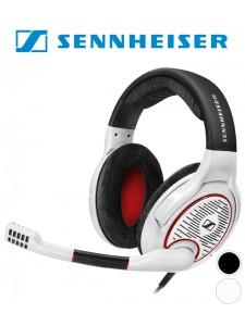 Słuchawki gamingowe Sennheiser GAME-ONE