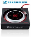 Wzmacniacz gamingowy Surround 7.1 Sennheiser GSX 1000