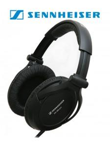 Słuchawki wokółuszne Sennheiser HD 380 PRO