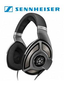 Słuchawki wokółuszne Sennheiser HD 700