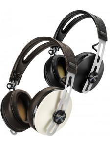 Bezprzewodowe słuchawki wokółuszne Sennheiser Momentum Wireless M2 AEBT