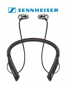 Bezprzewodowe słuchawki dokanałowe Sennheiser Momentum Wireless M2 IEBT