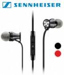 Słuchawki dokanałowe Sennheiser Momentum In-Ear M2 IEi