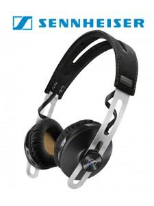 Bezprzewodowe słuchawki nauszne Sennheiser  Momentum Wireless M2 OEBT