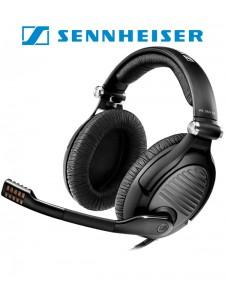 Słuchawki gamingowe Sennheiser PC 350 Special Edition