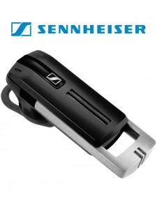 Zestaw słuchawkowy Bluetooth Sennheiser Presence
