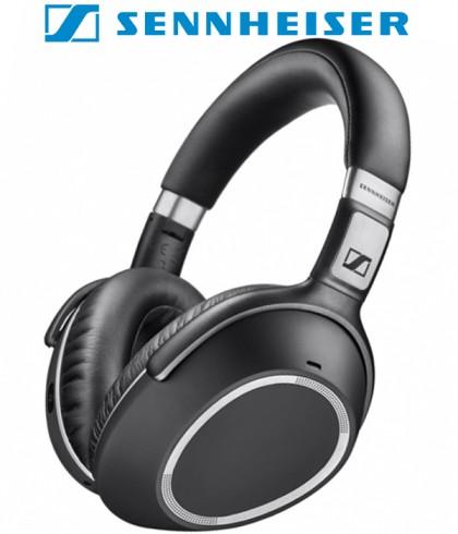 Bezprzewodowe słuchawki wokółuszne Sennheiser PXC 550 Wireless