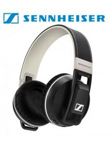 Bezprzewodowe słuchawki wokółuszne Sennheiser URBANITE XL Wireless