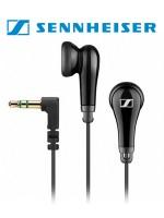 Słuchawki douszne Sennheiser MX 475
