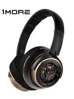 Słuchawki nauszne 1MORE H1707