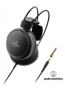 słuchawki nauszne AUDIO-TECHNICA ATH-A550Z