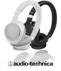 Słuchawki wokółuszne Audio-Technica ATH-SR5 z mikrofonem