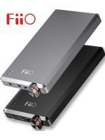 FiiO A5