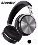 Słuchawki nauszne BLUETOOTH BLUEDIO T4S z mikrofonem